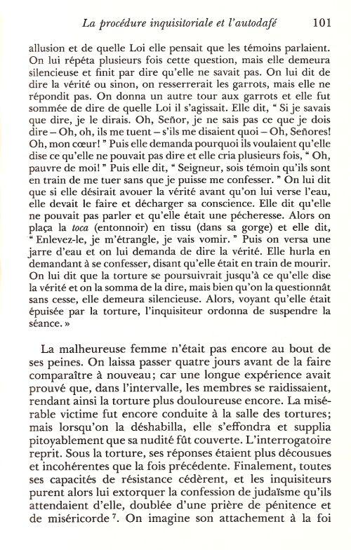 cecil roth histoire des marranes pdf