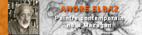 www.andreelbaz.com