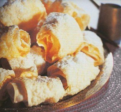 cuisine juive marocaine & cuisine judeo-marocaine - Cours De Cuisine Cacher