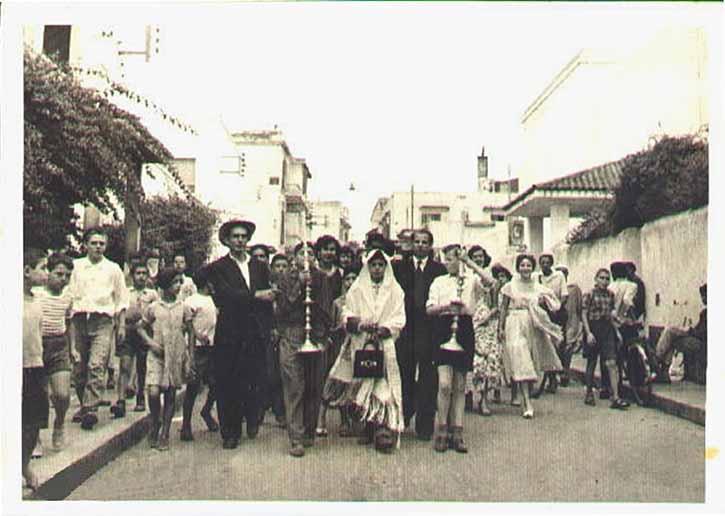 Bar-Mitzva-Casablanca1.jpg