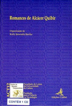 Romances 1 web.jpg