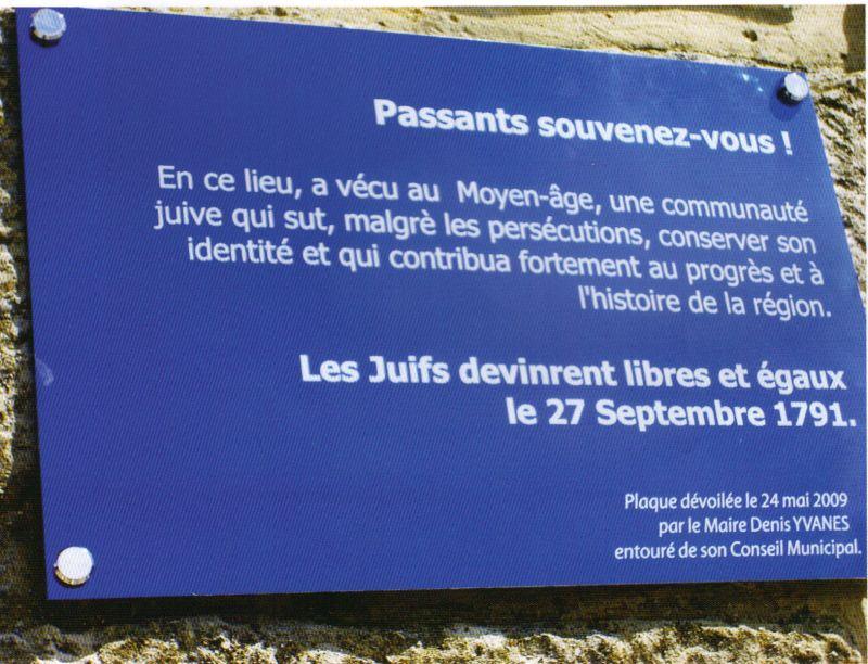 15-09-2009 21;41;33x juifs.JPG
