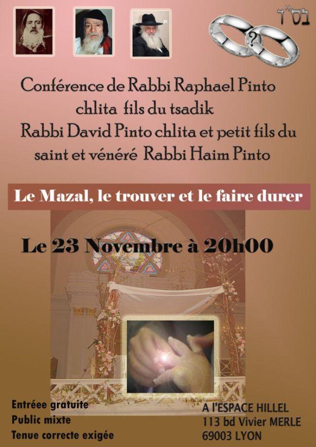 Le_mazal_231109.jpg