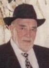 rabbinHAIM.jpg