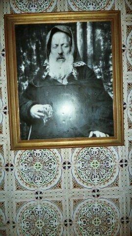 rabbipinto[1].JPG