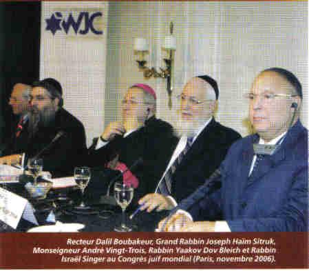 rabbin sitruk.jpg