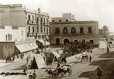 avenue-marrakech-1921.jpg