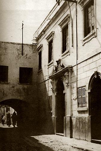 passage-1930-b.jpg