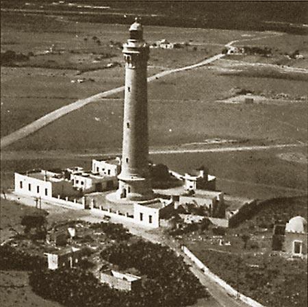 phare-1940.jpg