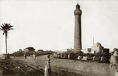 phare-1920.jpg