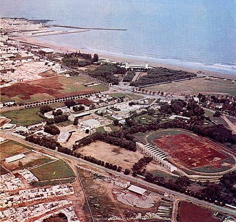 aerienne-1980-c.jpg