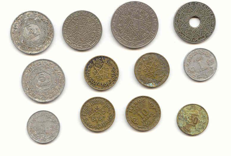 Francs marocains avant 1956.jpg