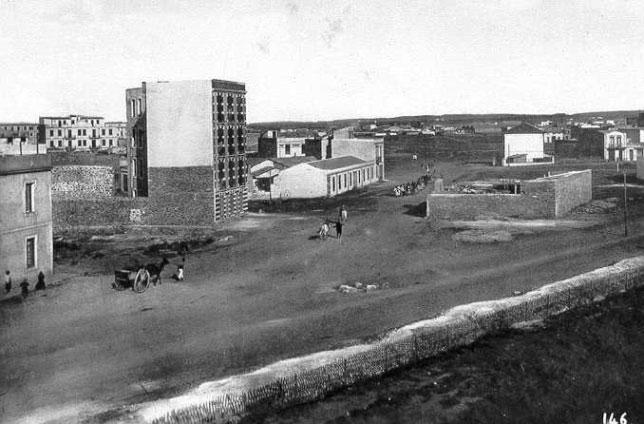 Casa-bd-de-lorraine-1915.jpg
