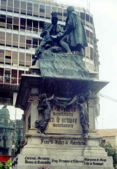 Isabella la Catholica y Christobal Colon.jpg
