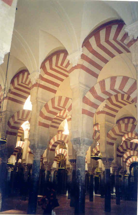 Cordoba La Mesquita.jpg