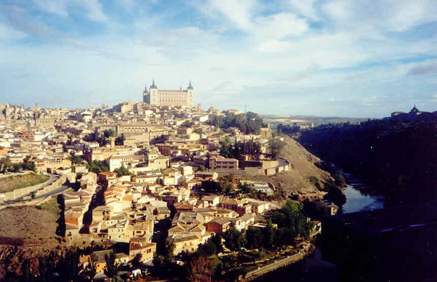 Vue generale de Toledo.jpg