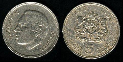 125-72.jpg
