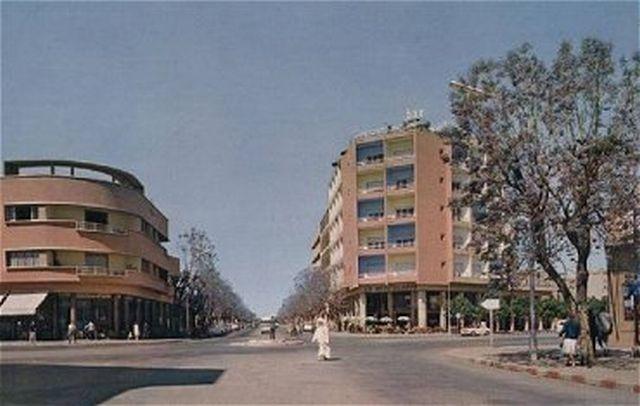 Marrakech_place_mohamed_V.jpg