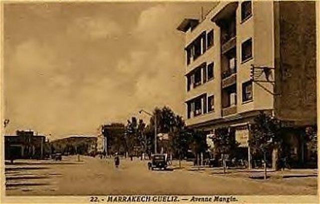 Marrakech_gueliz_avenue_mangin_2.jpg