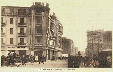 Casa_boulevard_de_la_gare_4.jpg
