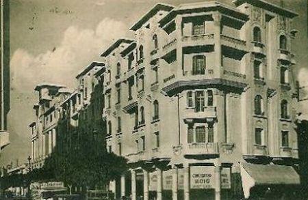 casa_boulevard_de_la_gare_5.jpg