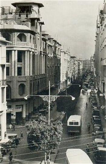 Casa_boulevard_de_la_gare_10.jpg