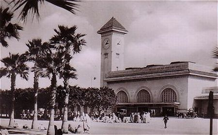 Casa_boulevard_de_la_gare_-_CEM.jpg