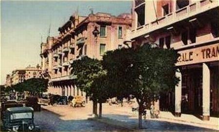 Casa_boulevard_de_la_gare_generale_transatlantique_.jpg