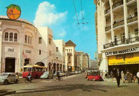 Casabl1.jpg