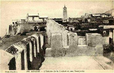 Agadir_entree_de_la_casbah_et_ses_remparts.jpg