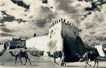 Agadir_la_casbah.jpg