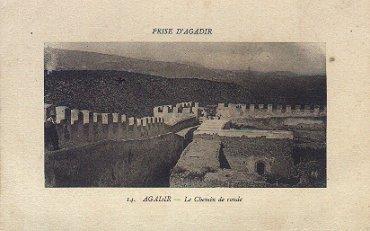 Agadir_1915_le_chemin_de_ronde.jpg
