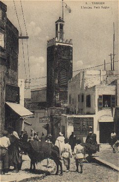 Tanger01.jpg