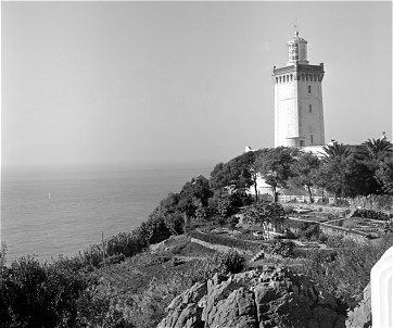 Tanger03.jpg