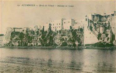 Azzemour_maisons_en_ruines.jpg