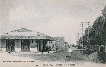 Port_Lyautey_avenue_de_la_gare.jpg