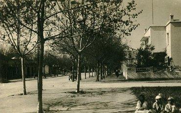 Port_lyautey_avenue_de_la_gare2.jpg