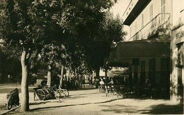 Port_Lyautey_boulevard_Petitjean.jpg
