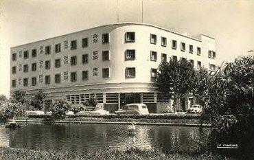 Port_lyautey_hotel_mamora_1.jpg