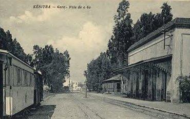 Port_Lyautey_la_voie_de_60.jpg