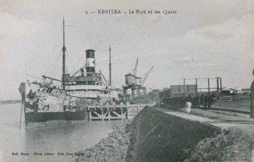 Port_lyautey_le_port_et_les_quais.jpg