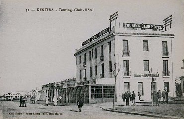 Port_Lyautey_touring_club_hotel.jpg