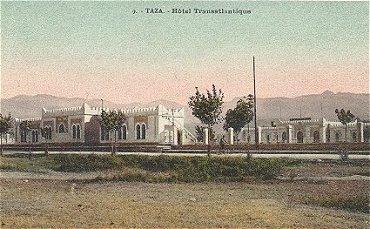 Taza_hotel_transatlantique2.jpg