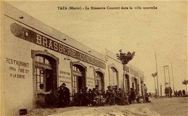 Taza_la_brasserie_Concert_dans_la_ville_nouvelle.jpg