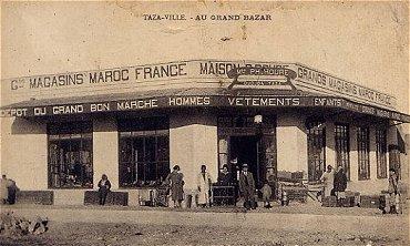 Taza_les_grands_magasins_maroc_france2.jpg