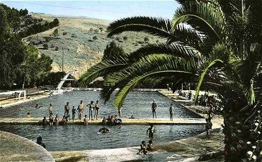 Taza_la_piscine.jpg