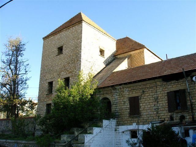 Eglise d'ifraneCote.jpg