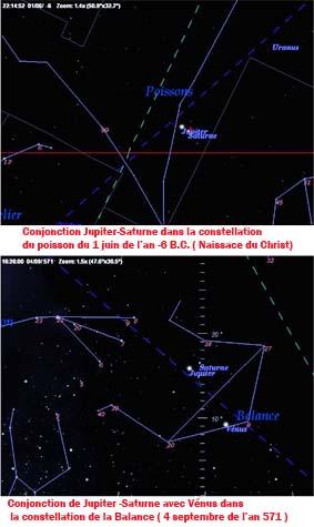conjonction-D1.jpg