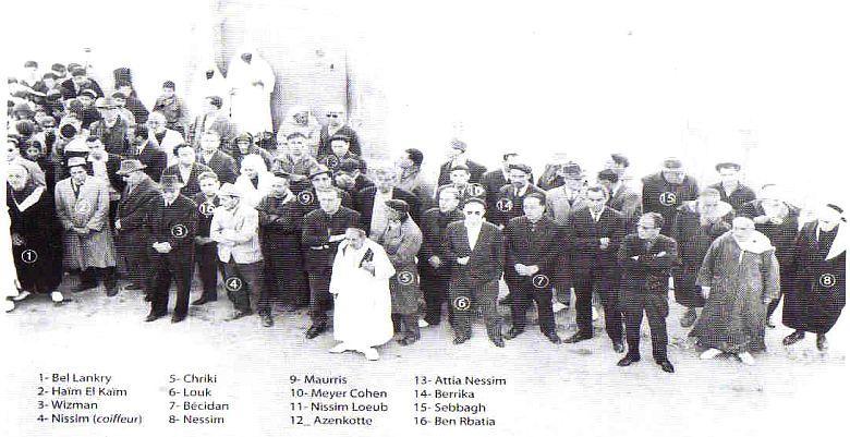 juifs1960.jpg