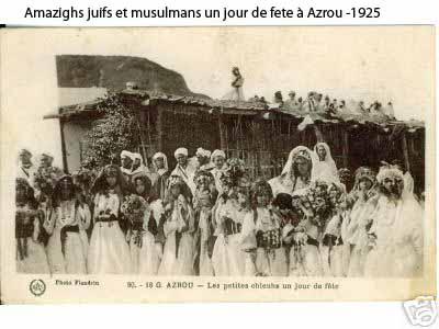 azrou-1925.jpg